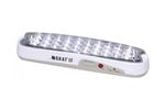Бастион Skat LT-301300-LED-Li-Ion