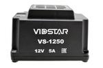VidStar VS-1250
