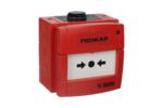 Систем Сенсор ИП535-8М (ИПР-ПРО-М)