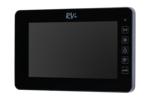 RVI RVi-VD10-21M (черный)
