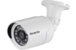 Falcon Eye FE-IB720MHD/20M