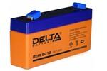 DELTA Delta DTM 612
