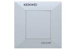 KENWEI KW-516FD