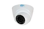 RVI RVi-HDC311B-C (3.6 мм)