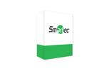 Smartec Timex TA-5000