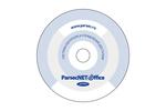 Parsec PNOffice-16