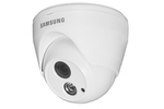 Samsung SND-E6011RP