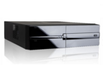 Macroscop NVR-200 Pro
