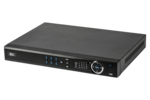 RVI RVi-IPN16/2-PRO-4K