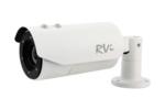 RVI RVi-4TVC-640L9/M2-A