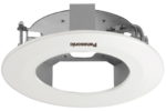 Panasonic WV-QEM100-W