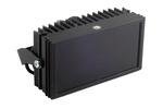 ИК Технологии D140-940-52(DC10.5-30V, 2-1А)