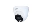 Dahua DH-IPC-HDW2239TP-AS-LED-0280B