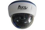 AKS AKS-1901 V  AHD-H
