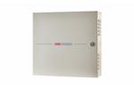 HikVision DS-K2601-G