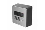 Axis TI8602 WALL MOUNT BACK BOX