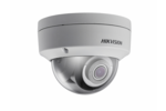 HikVision DS-2CD2183G0-IS(4mm)