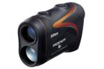 Nikon Лазерный дальномер PROSTAFF 7i Nikon