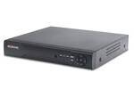 Polyvision PVDR-A5-04M1 v.2.4.1