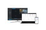 Dahua DHI-MobileCenter-Base-License