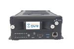 BestDVR BestDVR-407A Mobile-HDD-02(GPS)(1080)