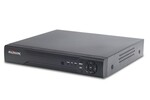 Polyvision PVDR-IP2-08M1 v.5.4.2