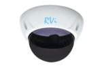 RVI RVi-1DS2w