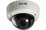 CNB CNB-V1315PVF
