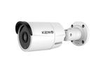 KENO KN-CE26F36