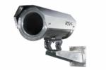 RVI RVi-4CFT-HS426-M.04z10/3-P