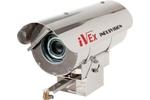 Microdigital IVEX-FZ-31