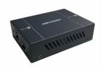 HikVision DS-1H34-0101P