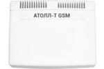 Бастион АТОЛЛ-Т GSM
