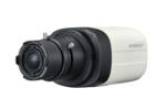 WiseNet (Samsung) HCB-7000A