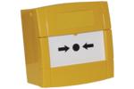 Систем Сенсор УДП4A-Y000SF-S214-01