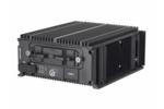 HikVision DS-MP7608HN