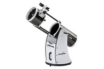 "Sky-Watcher Телескоп Sky-Watcher Dob 10""(250/1200)Retractable"