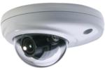 Smartec STC-IPMX3491/4