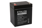 ETALON FS 12045