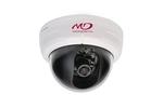 Microdigital MDC-AH7290FK