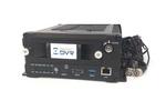 BestDVR BestDVR-807A Mobile-HDD-05(WiFi.3G)(1080)
