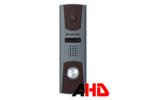 Tantos Zorg HD