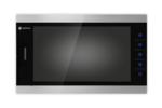 Optimus VMH-10.1(sb)