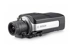 Bosch NBN-40012-V3
