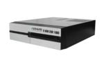 Линия Линия AHD 4х100 Hybrid IP
