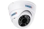 TRASSIR TR-D8111IR2W(2,8мм)