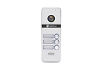 Optimus DSH-1080/3(белый)
