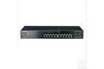 Samsung SPN-12080P