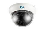 RVI RVi-C310(3,6 мм)