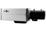 Smartec STC-3010/3